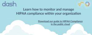 hipaa-compliance-guide-whitepaper