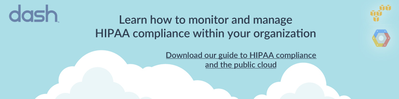 hipaa-compliance-guide-whitepaper